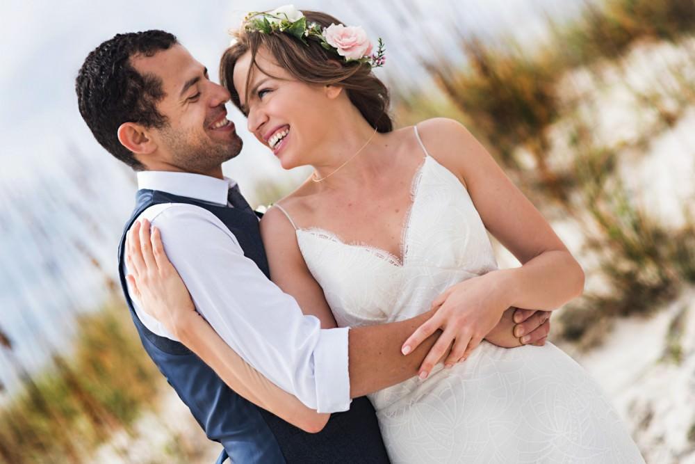 Samantha-Adam-12-One-Ocean-Jacksonville-Wedding-Photographer-Stout-Photography