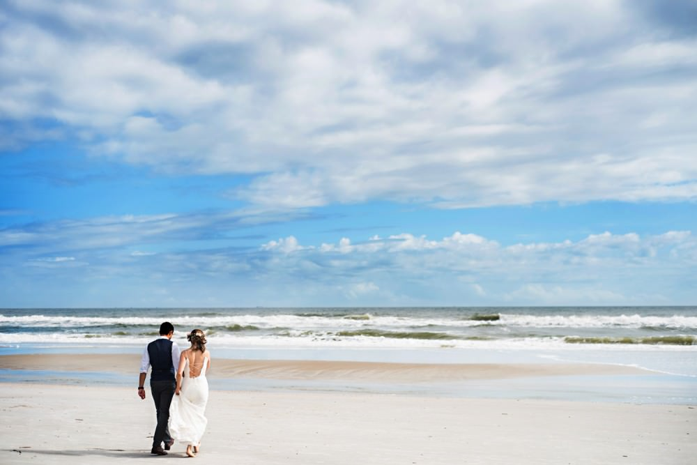 Samantha Adam 13 One Ocean Jacksonville Wedding Photographer