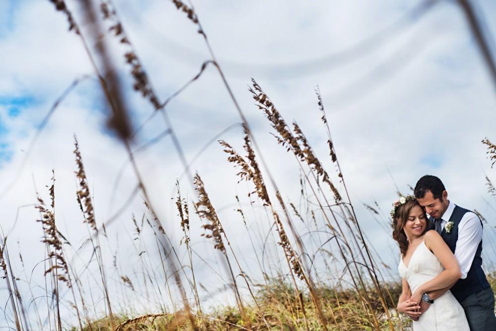 Samantha-Adam-15-One-Ocean-Jacksonville-Wedding-Photographer-Stout-Photography