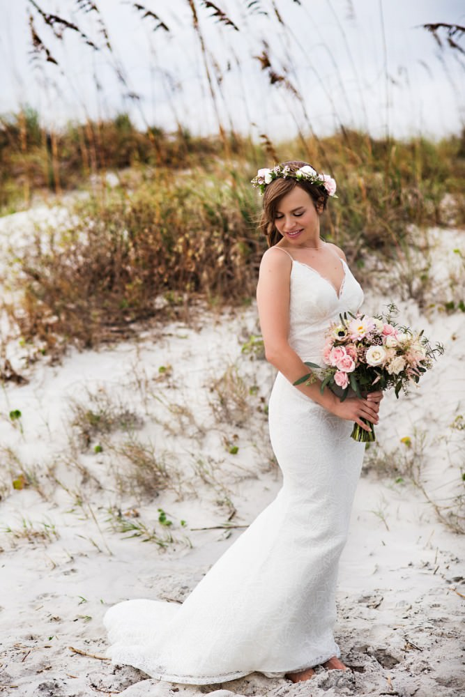 Samantha-Adam-16-One-Ocean-Jacksonville-Wedding-Photographer-Stout-Photography