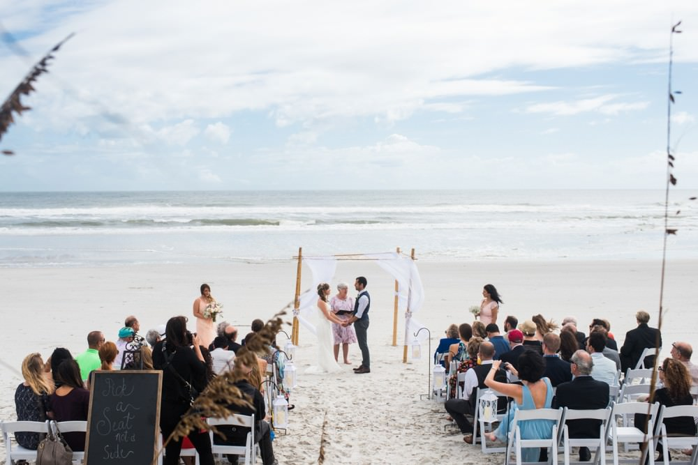 Samantha-Adam-18-One-Ocean-Jacksonville-Wedding-Photographer-Stout-Photography