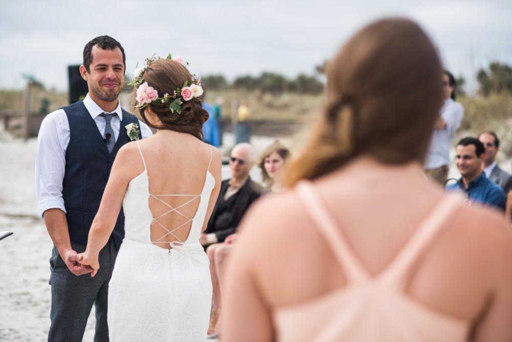 Samantha-Adam-19-One-Ocean-Jacksonville-Wedding-Photographer-Stout-Photography