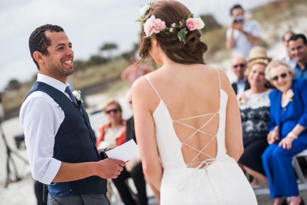 Samantha-Adam-20-One-Ocean-Jacksonville-Wedding-Photographer-Stout-Photography