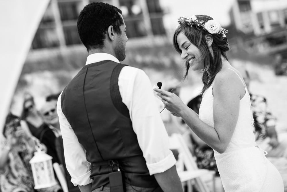 Samantha-Adam-21-One-Ocean-Jacksonville-Wedding-Photographer-Stout-Photography