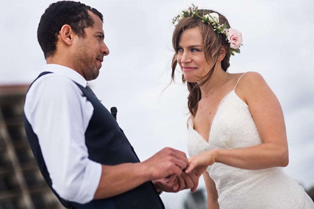 Samantha-Adam-23-One-Ocean-Jacksonville-Wedding-Photographer-Stout-Photography