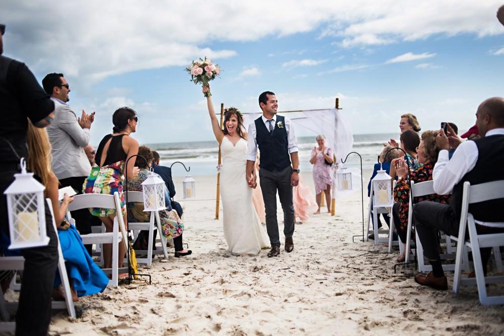 Samantha-Adam-24-One-Ocean-Jacksonville-Wedding-Photographer-Stout-Photography