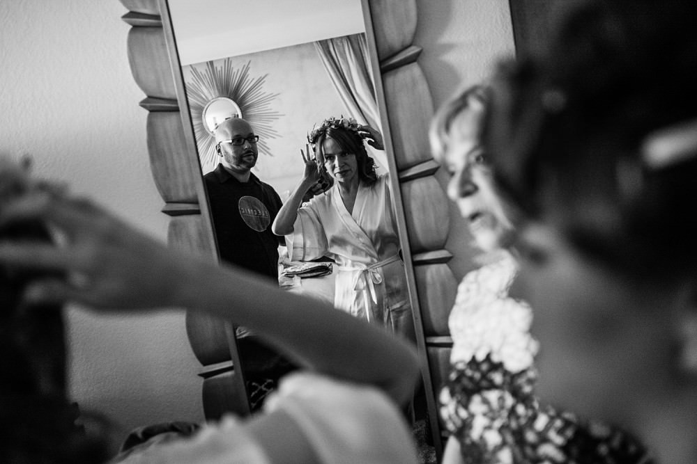 Samantha-Adam-3-One-Ocean-Jacksonville-Wedding-Photographer-Stout-Photography