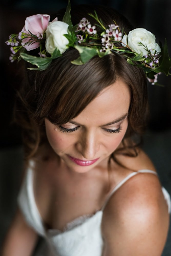 Samantha-Adam-6-One-Ocean-Jacksonville-Wedding-Photographer-Stout-Photography