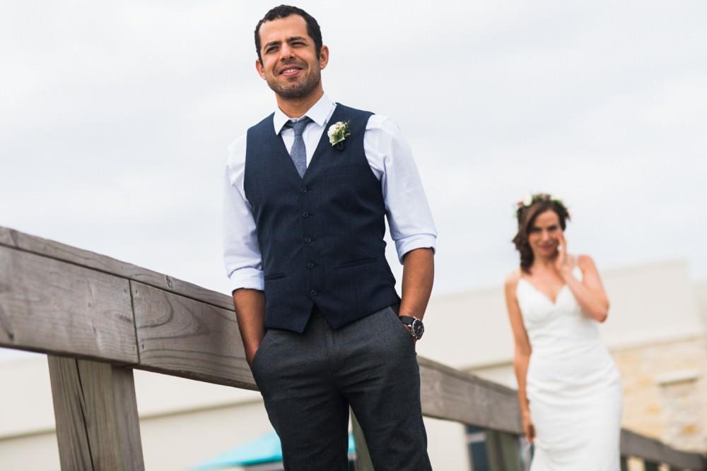 Samantha-Adam-8-One-Ocean-Jacksonville-Wedding-Photographer-Stout-Photography