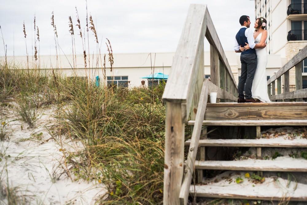 Samantha-Adam-9-One-Ocean-Jacksonville-Wedding-Photographer-Stout-Photography