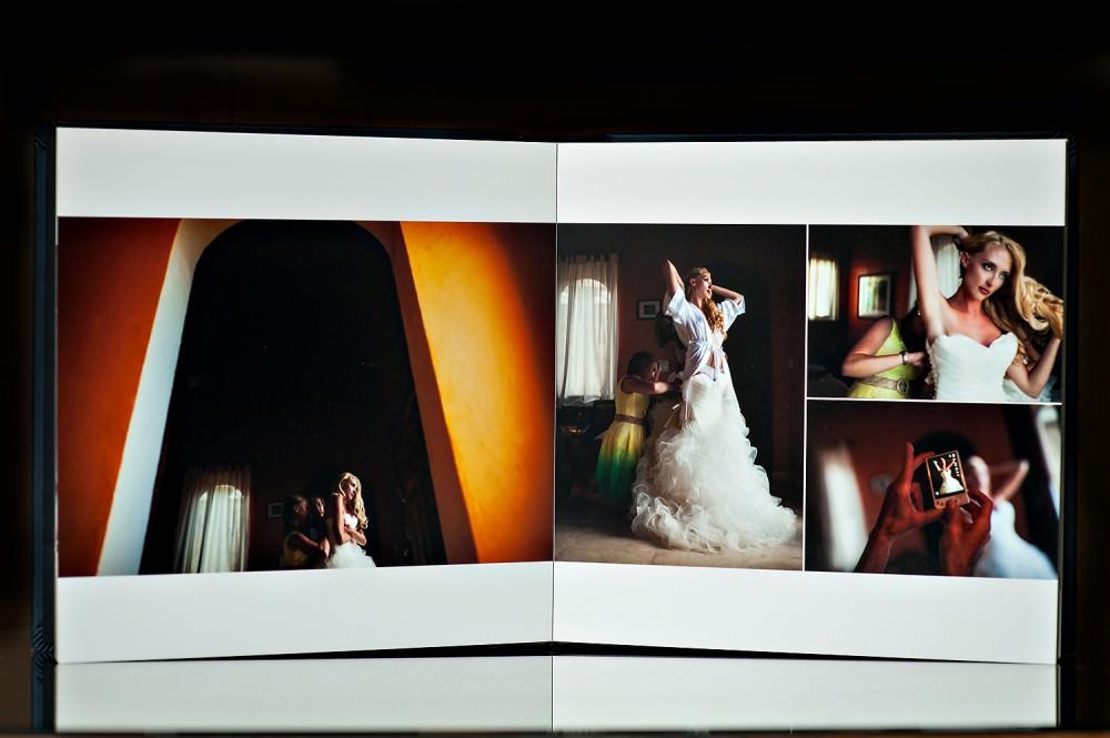 jacksonville wedding photographer-4