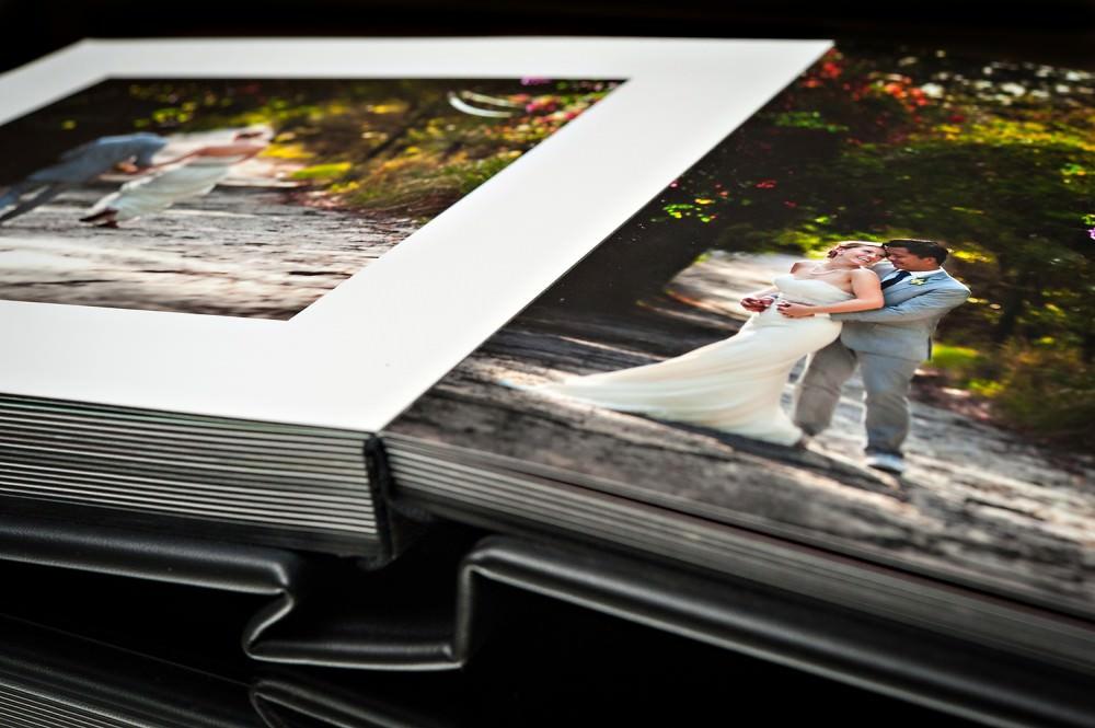jacksonville wedding photographer-7