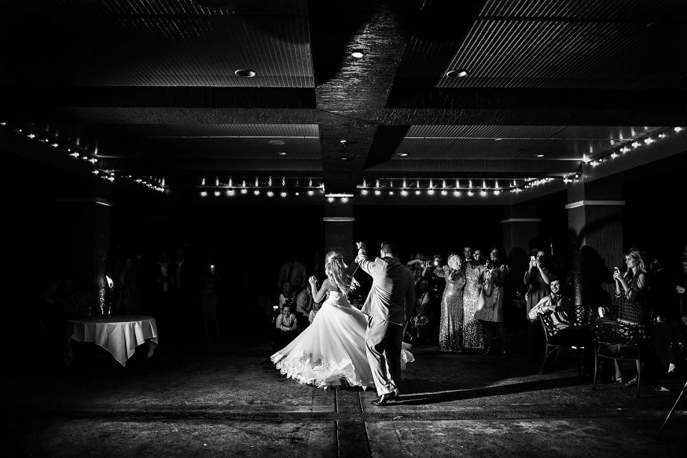 Mallory-Jason-100-St-Johns_Golf-&-Country-Club-St-Augustine-Wedding-Photographer-Stout-Photography