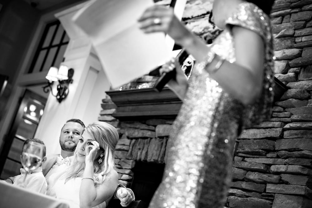 Mallory-Jason-101-St-Johns_Golf-&-Country-Club-St-Augustine-Wedding-Photographer-Stout-Photography