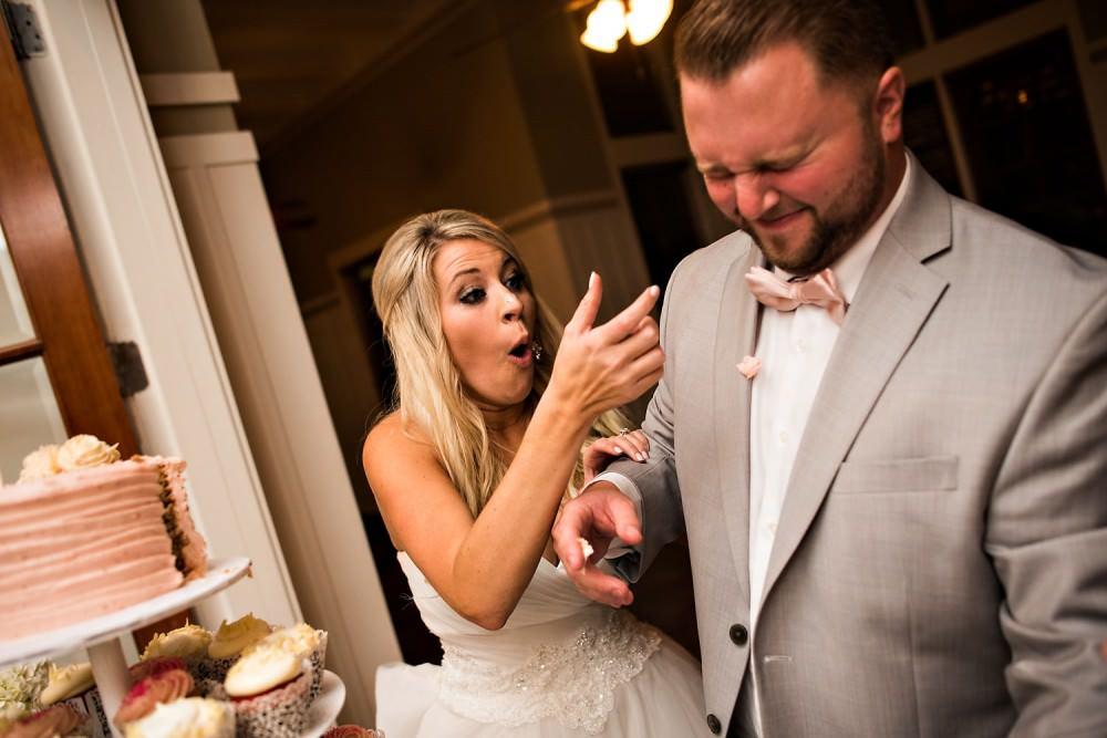 Mallory-Jason-103-St-Johns_Golf-&-Country-Club-St-Augustine-Wedding-Photographer-Stout-Photography