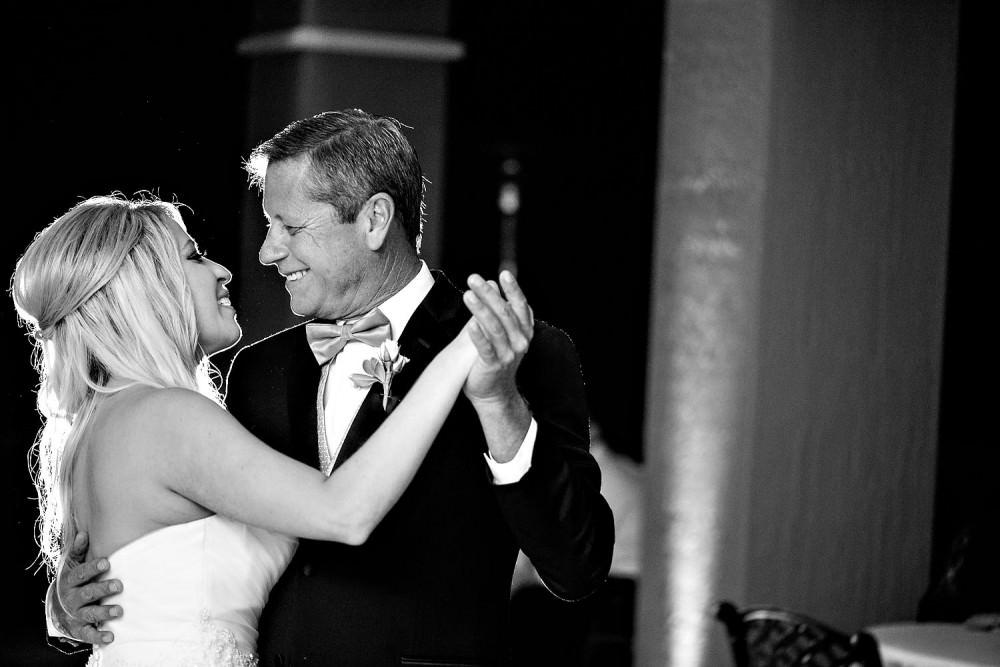 Mallory-Jason-107-St-Johns_Golf-&-Country-Club-St-Augustine-Wedding-Photographer-Stout-Photography