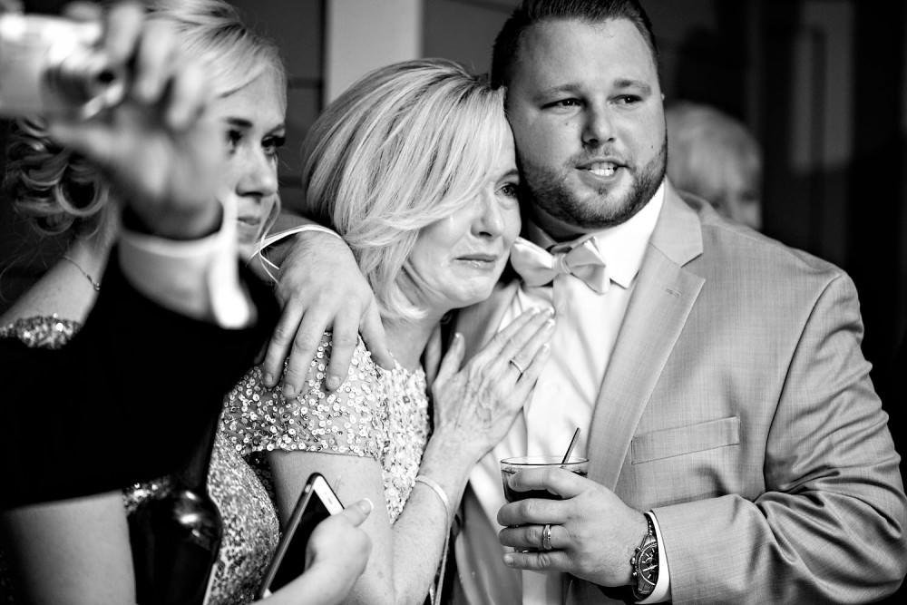 Mallory-Jason-109-St-Johns_Golf-&-Country-Club-St-Augustine-Wedding-Photographer-Stout-Photography