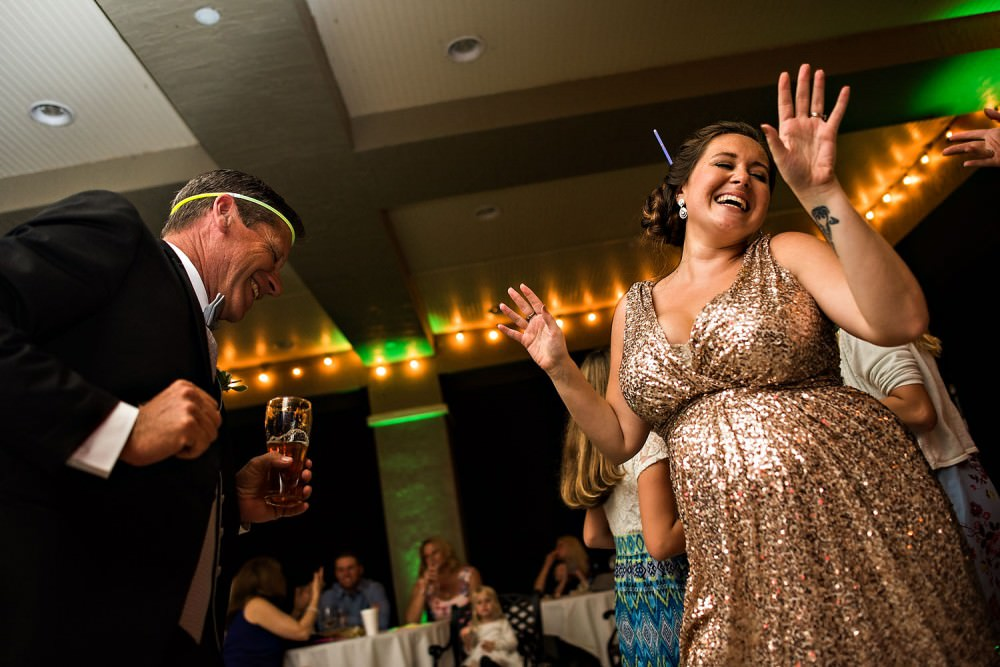 Mallory-Jason-118-St-Johns_Golf-&-Country-Club-St-Augustine-Wedding-Photographer-Stout-Photography