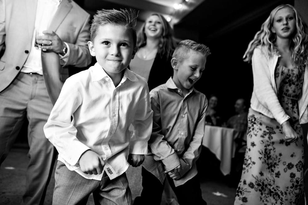 Mallory-Jason-122-St-Johns_Golf-&-Country-Club-St-Augustine-Wedding-Photographer-Stout-Photography