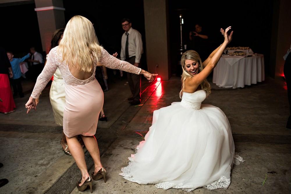 Mallory-Jason-125-St-Johns_Golf-&-Country-Club-St-Augustine-Wedding-Photographer-Stout-Photography