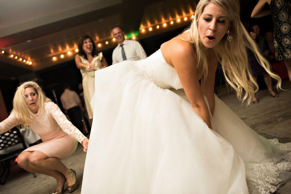 Mallory-Jason-127-St-Johns_Golf-&-Country-Club-St-Augustine-Wedding-Photographer-Stout-Photography