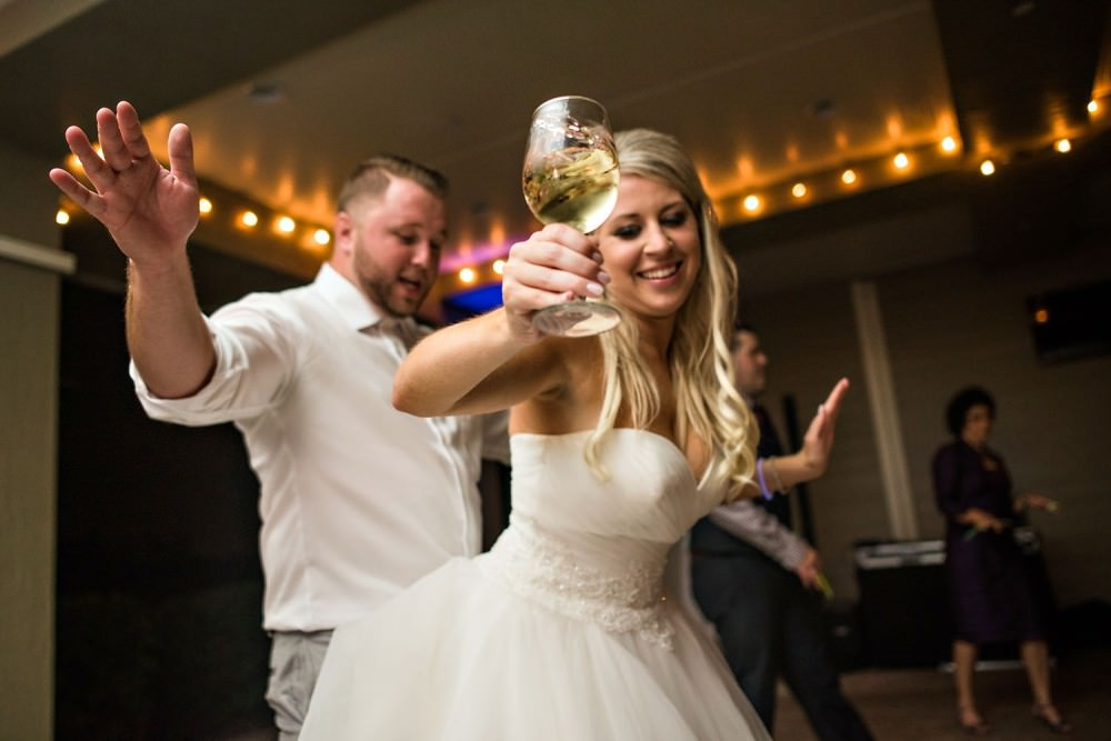 Mallory-Jason-130-St-Johns_Golf-&-Country-Club-St-Augustine-Wedding-Photographer-Stout-Photography