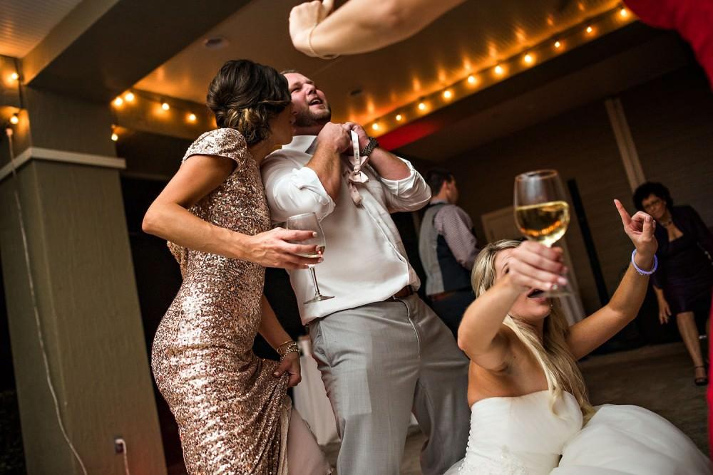Mallory-Jason-132-St-Johns_Golf-&-Country-Club-St-Augustine-Wedding-Photographer-Stout-Photography