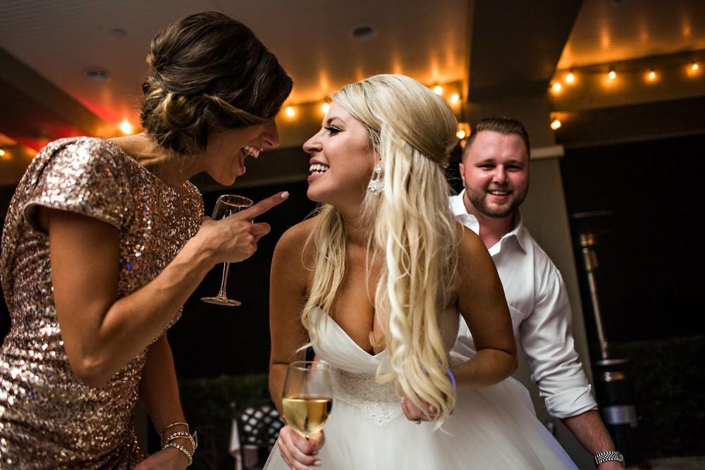 Mallory-Jason-133-St-Johns_Golf-&-Country-Club-St-Augustine-Wedding-Photographer-Stout-Photography