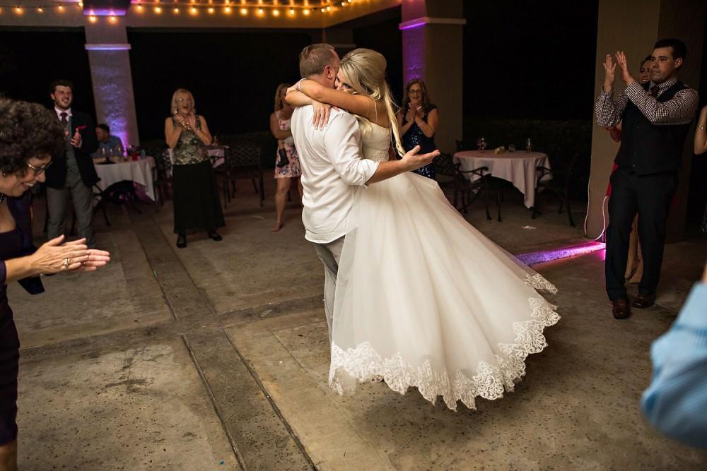 Mallory-Jason-134-St-Johns_Golf-&-Country-Club-St-Augustine-Wedding-Photographer-Stout-Photography