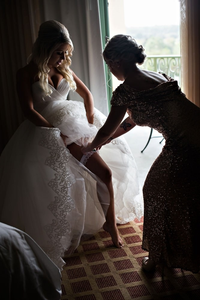 Mallory-Jason-30-St-Johns_Golf-&-Country-Club-St-Augustine-Wedding-Photographer-Stout-Photography
