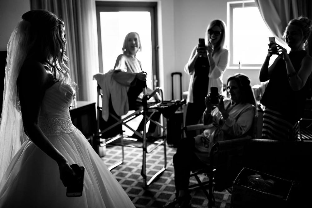 Mallory-Jason-39-St-Johns_Golf-&-Country-Club-St-Augustine-Wedding-Photographer-Stout-Photography