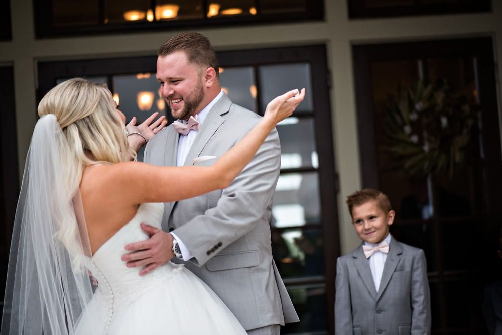 Mallory-Jason-41-St-Johns_Golf-&-Country-Club-St-Augustine-Wedding-Photographer-Stout-Photography