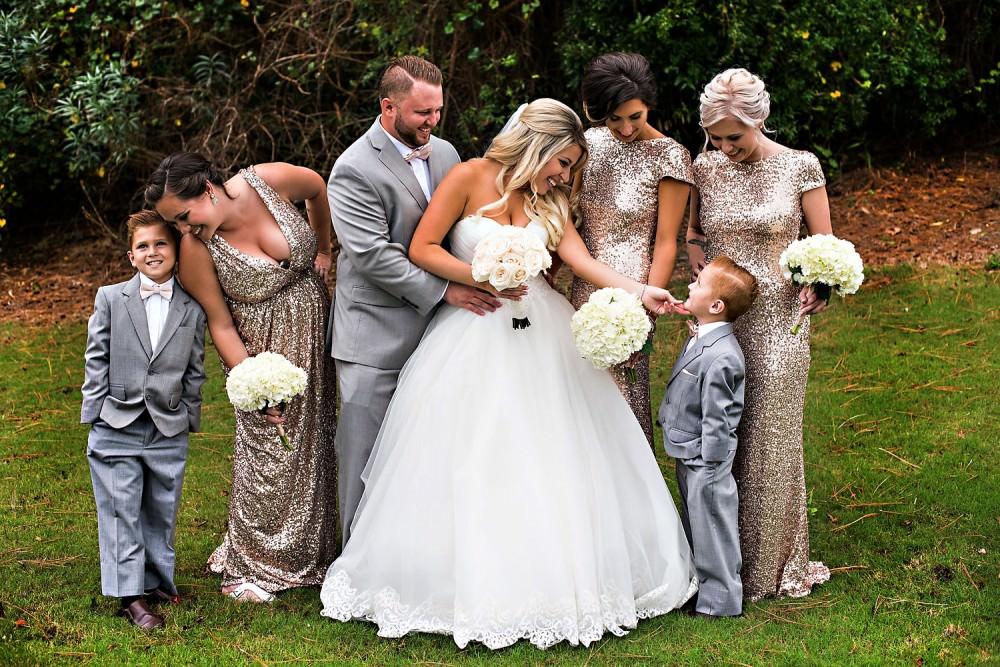 Mallory-Jason-42-St-Johns_Golf-&-Country-Club-St-Augustine-Wedding-Photographer-Stout-Photography