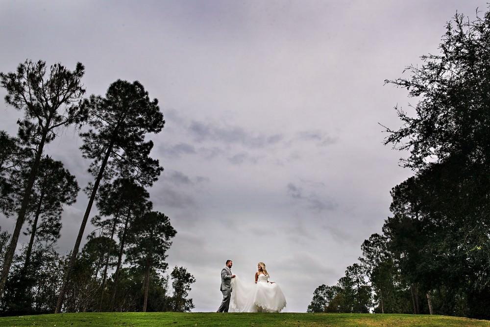 Mallory-Jason-54-St-Johns_Golf-&-Country-Club-St-Augustine-Wedding-Photographer-Stout-Photography
