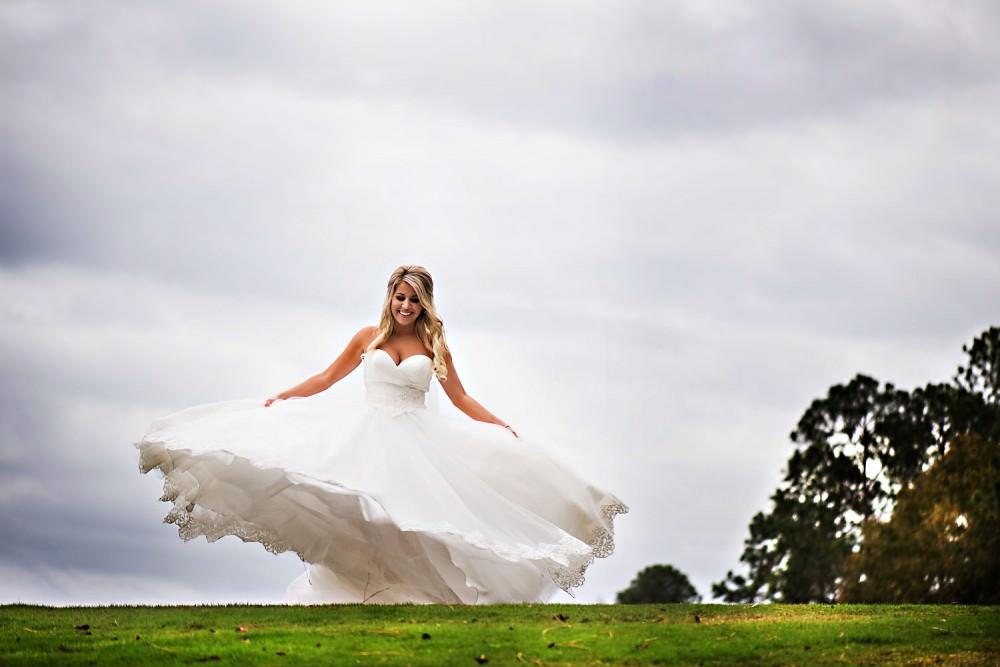 Mallory-Jason-60-St-Johns_Golf-&-Country-Club-St-Augustine-Wedding-Photographer-Stout-Photography