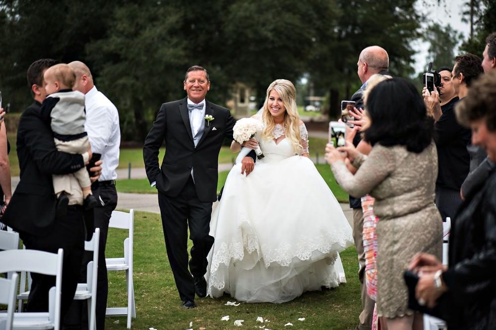Mallory-Jason-66-St-Johns_Golf-&-Country-Club-St-Augustine-Wedding-Photographer-Stout-Photography