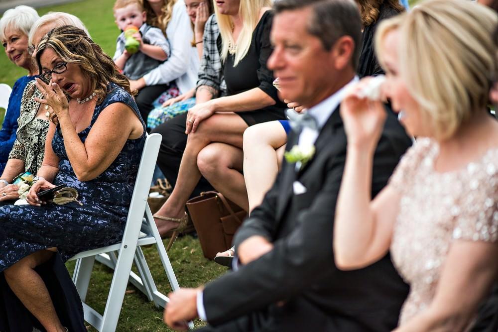 Mallory-Jason-76-St-Johns_Golf-&-Country-Club-St-Augustine-Wedding-Photographer-Stout-Photography