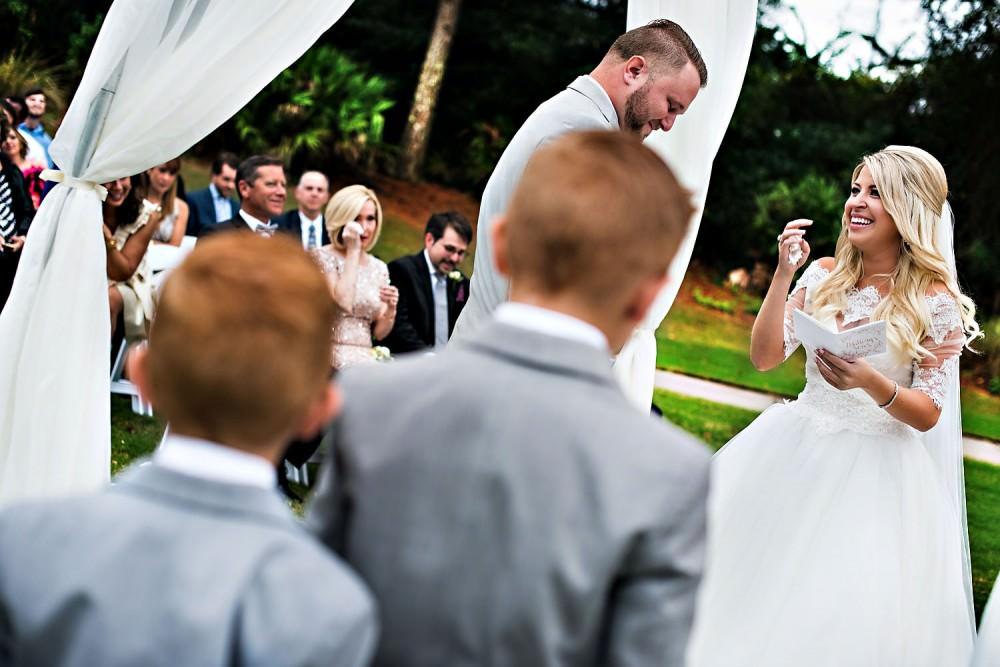 Mallory-Jason-81-St-Johns_Golf-&-Country-Club-St-Augustine-Wedding-Photographer-Stout-Photography