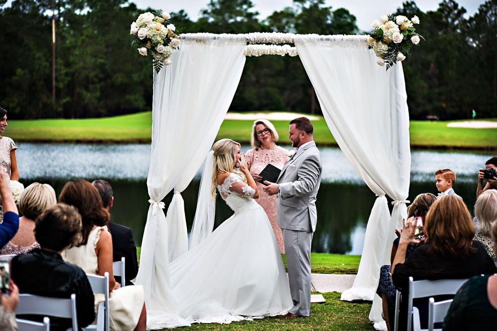 Mallory-Jason-86-St-Johns_Golf-&-Country-Club-St-Augustine-Wedding-Photographer-Stout-Photography