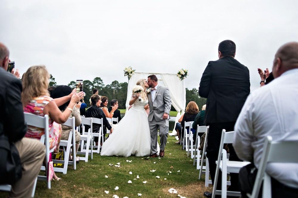 Mallory-Jason-89-St-Johns_Golf-&-Country-Club-St-Augustine-Wedding-Photographer-Stout-Photography
