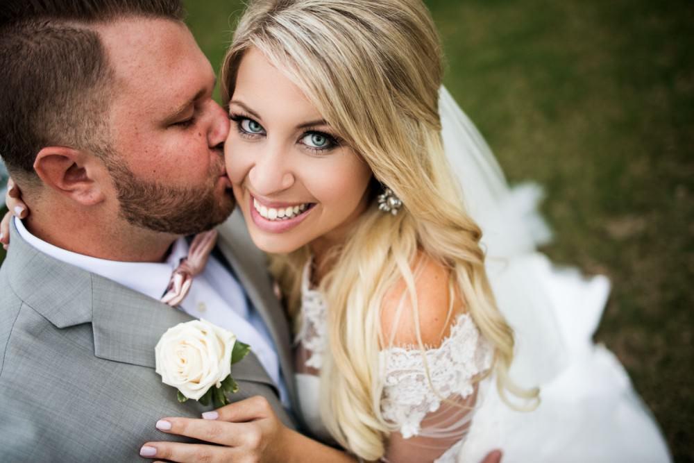 Mallory-Jason-90-St-Johns_Golf-&-Country-Club-St-Augustine-Wedding-Photographer-Stout-Photography