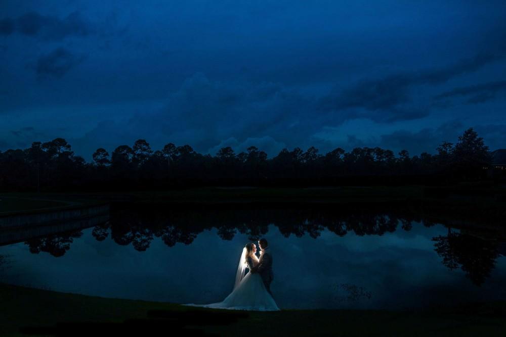 Mallory-Jason-96-St-Johns_Golf-&-Country-Club-St-Augustine-Wedding-Photographer-Stout-Photography