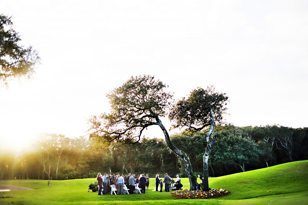 Theresa-Jake-47-The-Golf-Club-Of-Amelia-Island-Fernandina-Beach-Wedding-Photographer-Stout-Photography