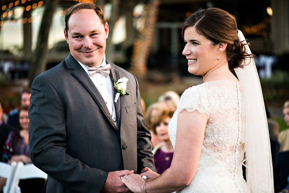 Theresa-Jake-51-The-Golf-Club-Of-Amelia-Island-Fernandina-Beach-Wedding-Photographer-Stout-Photography