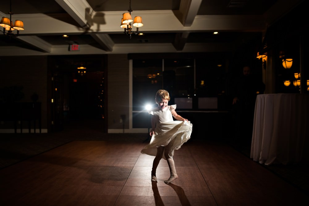 Theresa-Jake-72-The-Golf-Club-Of-Amelia-Island-Fernandina-Beach-Wedding-Photographer-Stout-Photography