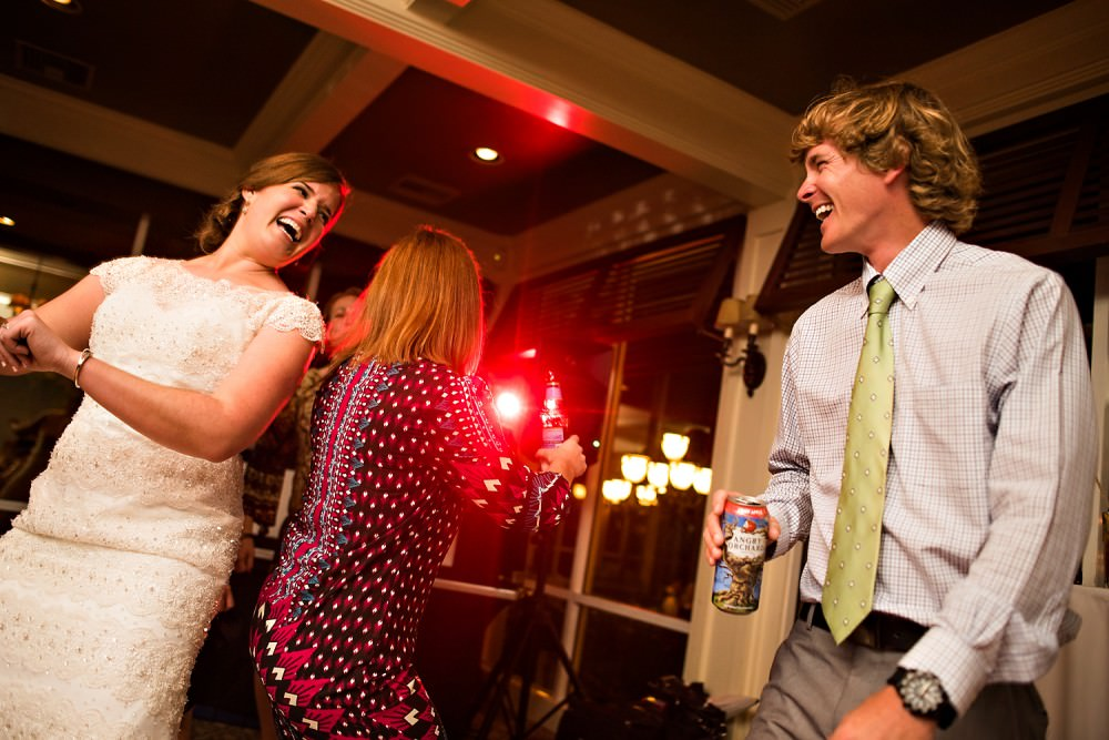 Theresa-Jake-86-The-Golf-Club-Of-Amelia-Island-Fernandina-Beach-Wedding-Photographer-Stout-Photography