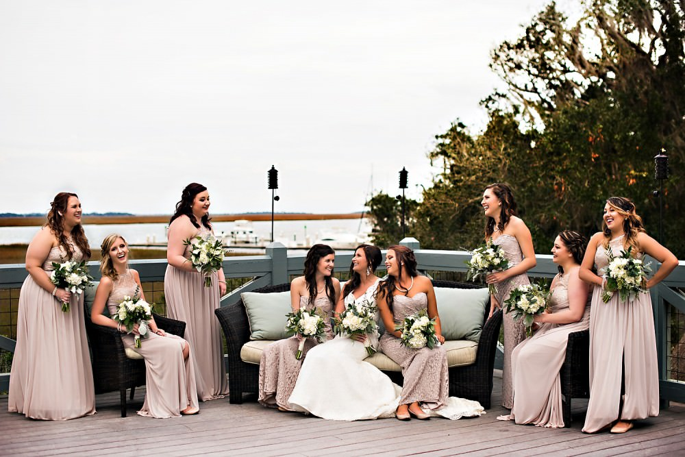 Cinnamon-Nick-13-Oyster-Bay-Yacht-Club-Fernandina-Beach-Wedding-Photographer-Stout-Photography