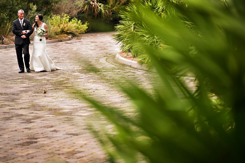 Cinnamon-Nick-16-Oyster-Bay-Yacht-Club-Fernandina-Beach-Wedding-Photographer-Stout-Photography