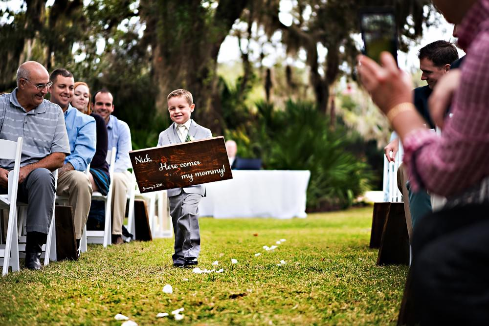 Cinnamon-Nick-20-Oyster-Bay-Yacht-Club-Fernandina-Beach-Wedding-Photographer-Stout-Photography
