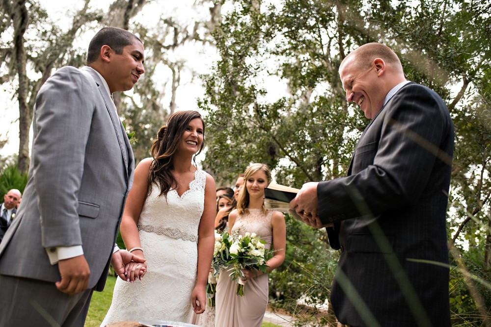 Cinnamon-Nick-31-Oyster-Bay-Yacht-Club-Fernandina-Beach-Wedding-Photographer-Stout-Photography